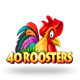 40 Roosters by casino technology