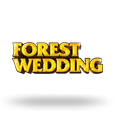 Forest Wedding by casino technology