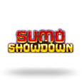 Sumo Showdown by OneTouch