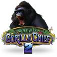 Gorilla Chief 2 by WMS