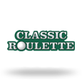 Roulette by OneTouch