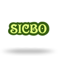 Sic Bo by OneTouch