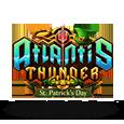 Atlantis Thunder by Kalamba