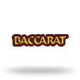 No Commission Baccarat by OneTouch