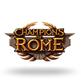 Champions of Rome by Yggdrasil