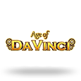Age of DaVinci by NetGaming
