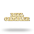 Reel Gambler by Realistic Games