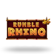 Rumble Rhino by PariPlay