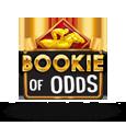 Bookie of Odds by Triple Edge Studios