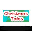 Christmas Tales by betiXon