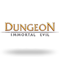 Dungeon Immortal Evil by Evoplay Entertainment