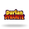 Durian Dynamite by Quickspin