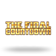 The Final Countdown by Big Time Gaming