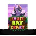 Fruit Bat Crazy by BetSoft