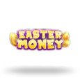 Easter Money by Cayetano