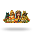 King of Kings by Relax Gaming