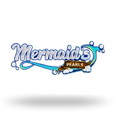Mermaids Pearls by Real Time Gaming