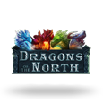 Dragons of the North by PariPlay