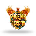 Phoenix Reborn by Play n GO