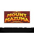 Mount Mazuma by Habanero Systems