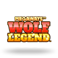 Wolf Legend Megaways by Blueprint Gaming