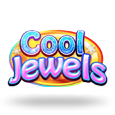 Cool Jewels by WMS