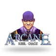 Arcane Reel Chaos by NetEntertainment