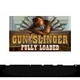 Gun Slinger Fully Loaded by Blueprint Gaming