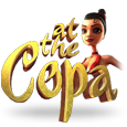 At The Copa by BetSoft