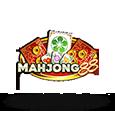 Mahjong 88 by Play n GO