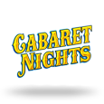Cabaret Nights by IGT