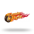 Bonnie & Clyde by BF Games
