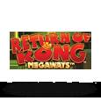 Return Of Kong Megaways by Blueprint Gaming