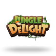 Jungle Delight by Pocket Games Soft