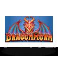 Dragon Horn by Thunderkick