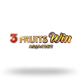 3 Fruits Win: 10 lines by Playson