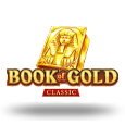 Book of Gold Classic by Playson