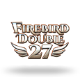 Firebird Double 27 by SYNOT Games