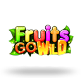 Fruits Go Wild by Electric Elephant Games
