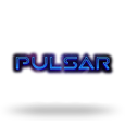 Pulsar by Real Time Gaming