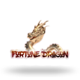 Fortune Dragon by Amazing Gaming