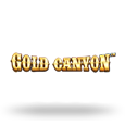 Gold Canyon by BetSoft