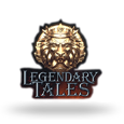 Legendary Tales by Dreamtech Gaming