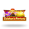 Caishens Fortune by IGTech