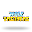 Wolf Treasure by IGTech