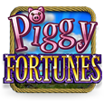 Piggy Fortunes by MicroGaming