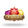 Cashomatic by NetEntertainment