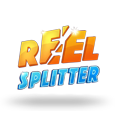 Reel Splitter by Just For The Win