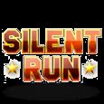 Silent Run by NetEntertainment