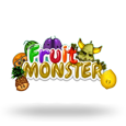 Fruit Monster by Spinmatic